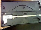 FOWLER Miscellaneous Tool IP54 CALIPER